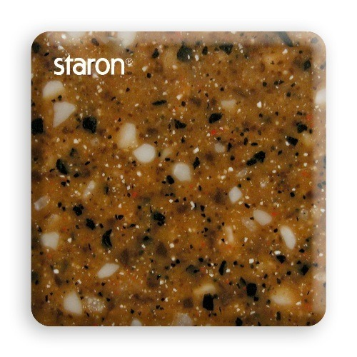 staron05pebblepc851copper